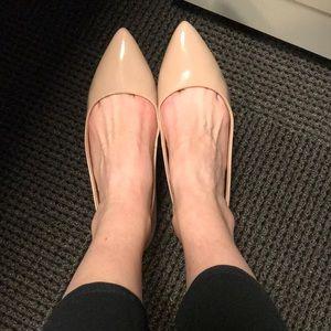 5d990c0583afa Rockport Shoes | Womens Total Motion Adelyn Ballet Flat | Poshmark